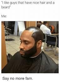 Nice Hair Meme - 25 best memes about bp oil spill bp oil spill memes