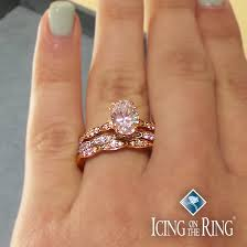 tacori wedding bands tacori engagement ring with tacori stacked wedding bands tacori