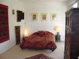 chambre d hotes andernos chambres d hôtes etablissement la nomade andernos les bains