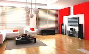 home design interior trend home designs