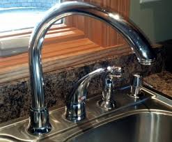 kitchen exquisite moen kitchen faucet repair pictures exquisite