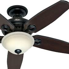 Hunter 60 Inch Ceiling Fan by Unique Hunter Light Kits For Ceiling Fans 60 On Led Garage Ceiling