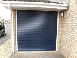 Home Depot Overhead Garage Doors by Modern Home Depot Garage Doors Best Home Depot Garage Doors