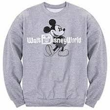 epcot center spaceship earth sweatshirt the happiest place on