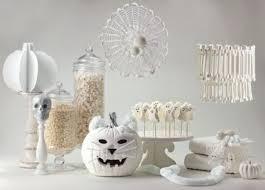 20 Elegant Halloween Decorating Ideas Elegant Halloween Endearing 20 Elegant Halloween Home Decor Ideas