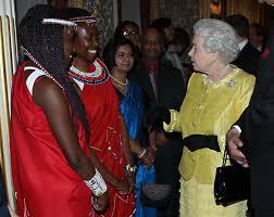 Queen Elizabeth Ii House Queen Elizabeth Ii Photos Photos Queen Elizabeth Ii Attends The