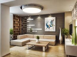 living room mirror stunning modern mirror design for living room 45 with additional