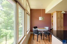 boston ma area transitional home design and remodeling feinmann