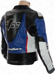 blue motorcycle jacket gp tech blue black motorcycle sports biker jacket