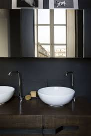 9 best combinations images on pinterest bathrooms black and miami