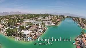 Las Vegas Crime Map By Zip Code by Best Neighborhoods Las Vegas Top Communities 702 508 8262