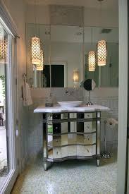 Bathroom Pendant Light Bathroom Pendant Lighting Fixtures Pendant Lights Over Vanities