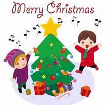 new year christmas songs u2013 santa baby mp3 download mp3goo