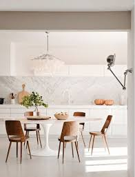 modern white kitchen table kitchen table modern glass dining table antique and chairs white