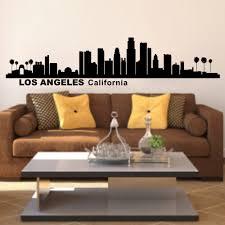 Home Decor Vinyl Wall Art by Popular California Wall Decal Buy Cheap California Wall Decal Lots