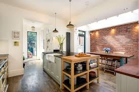 htons style kitchen htons kitchen design style kitchen images 100 images kuchnia angielska skrzyniowa