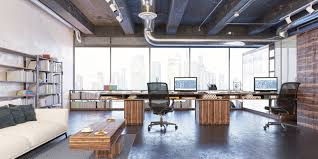 Small Office Space For Rent Nyc - office amazing ideas for small office space fabulous creative