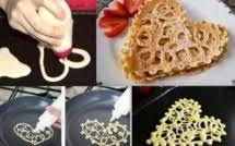 tuto cuisine recettes tutos cuisine astuces cuisine nafeuse magazine
