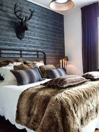 decor chambre winter home decor turning point