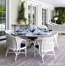 Outdoor Room Ideas Australia - dining room white wicker outdoor chairs furniture australia chair