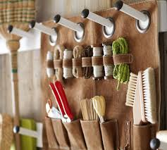 Pottery Barn Organization 10 Expert Spring Cleaning Tips From A Pottery Barn Designer
