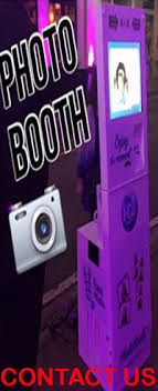 photo booth rental miami miami photo booth rentals