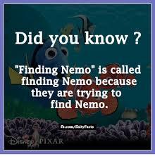 Finding Nemo Meme - 25 best memes about finding nemo finding nemo memes
