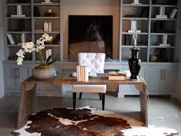 home office design decor office 11 top home office interior design decor modern under