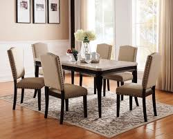 high quality dining room furniture dining rooms furniture outlet in ct new london jasons furniture