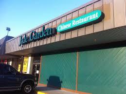 Family Garden Chinese Restaurant - jade garden chinese restaurant closes its doors in hauppauge