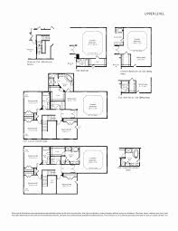 new homes floor plans 50 inspirational floor plan sketch best house plans gallery