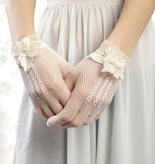 best 25 lace gloves ideas on pinterest wedding gloves diy lace