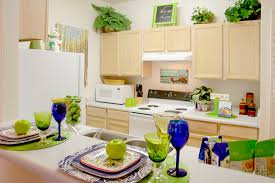 willow brook apartments and town homes rentals las cruces new mexico