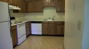 1 bedroom 1 bath barclay square apartment on bloomington