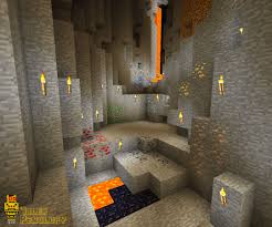 how to write on paper in minecraft mining ores and other materials in minecraft 12 steps with mining ores and other materials in minecraft 12 steps with pictures