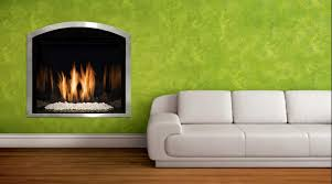 prefab fireplace insert the awesome of prefab wood burning