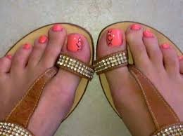 86 best toe nails images on pinterest toe nail art pretty nails