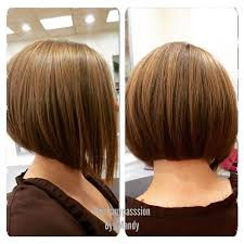 a line bob hairstyles pictures front and back 21 eye catching a line bob hairstyles face shapes haircut