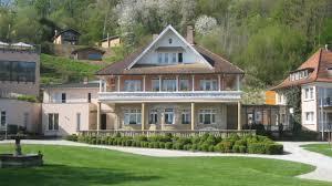 Sauna Bad Sobernheim Bollants Spa Im Park In Bad Sobernheim U2022 Holidaycheck