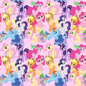 my pony wrapping paper my pony christmas wrapping paper festival collections