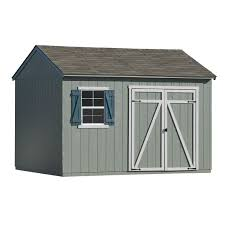 10 X 12 Gazebo Lowes by Gentry 12ft X 10ft Heartland Industries