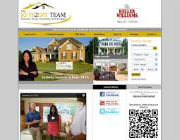 Real Estate Feature Sheet Templates by Websites For Real Estate Real Estate Office Website Real