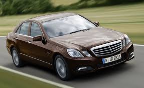 car mercedes 2010 2010 mercedes benz e class e550 u2013 review u2013 car and driver