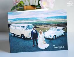 71 best wedding thank you cards images on wedding