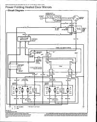 92 honda accord wiring diagrams wiring diagram weick