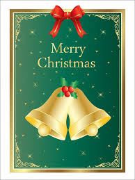 free illustration christmas card christmas card free image on