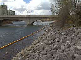 type 2 dot turbidity bmp supplies erosion control products