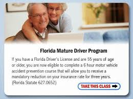 6 hours class online 55 alive driving course online driver improvement program