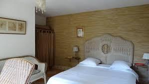 les chambres d moulin de la papeterie chambres d hôtes โรงแรมในla creche hotels com