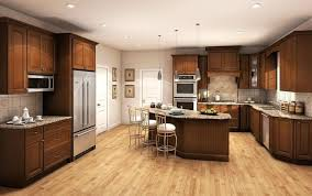 Top Kitchen Cabinets Norcross Ga List Top Kitchen Cabinet - Best kitchen cabinets on a budget